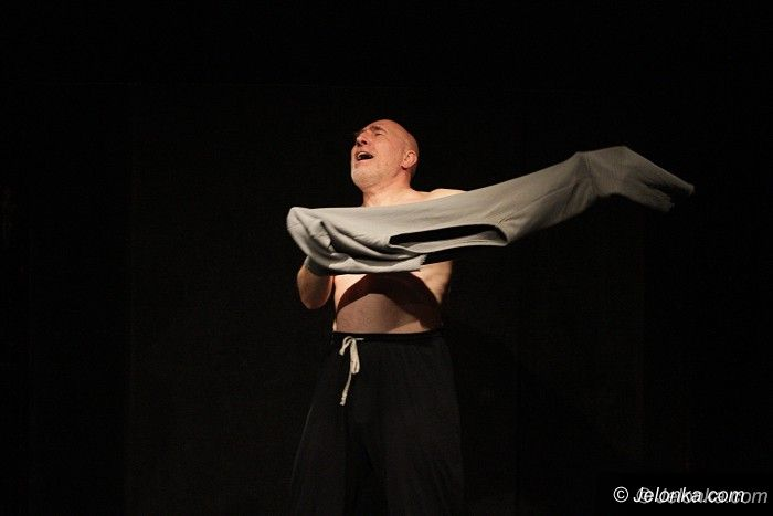 Jelenia Góra/USA: Sukces Krzysztofa Rogacewicza w Nowym Jorku!