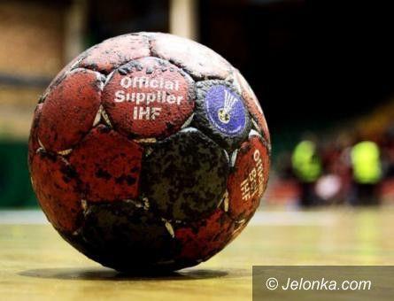 Jelenia Góra: Od jutra międzynarodowy turniej w Karpaczu