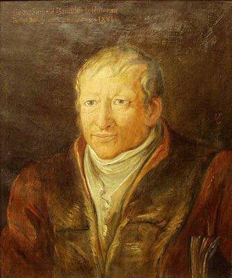 Jerzy Samuel Bandtke