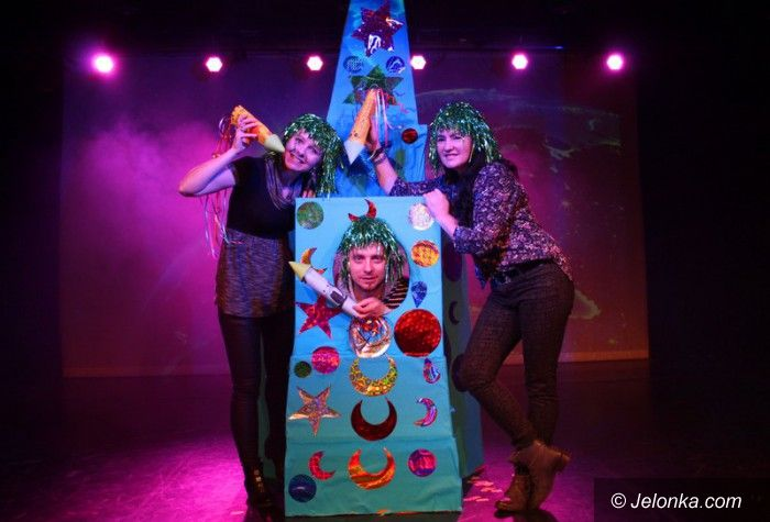 Jelenia Góra: Podróż w krainę wyobraźni w Muflonie