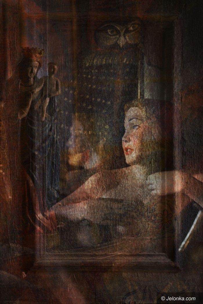 Jelenia Góra: Miejsce/Místo to kolejna wystawa w BWA