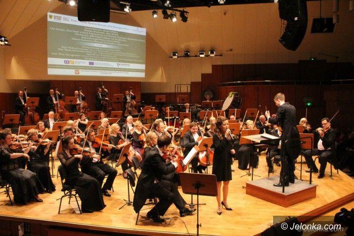 Jelenia Góra: Euroregion Nysa świętuje 25–lecie