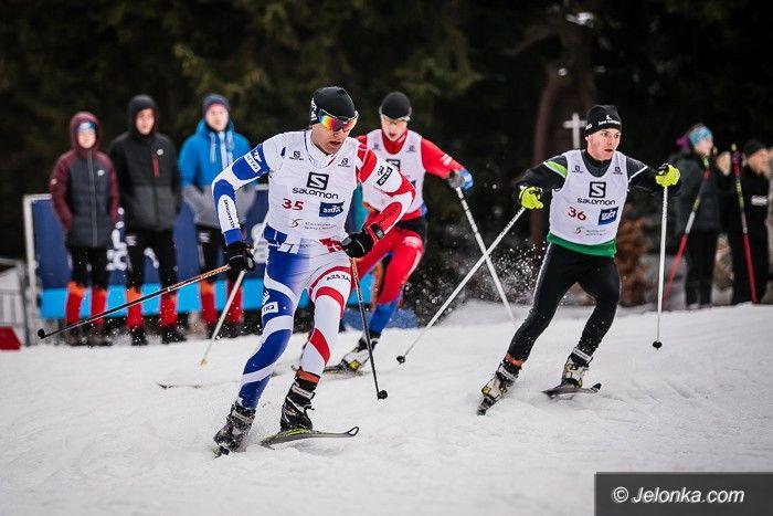 Polana Jakuszycka: Sukces MKS–u Karkonosze Sporty Zimowe