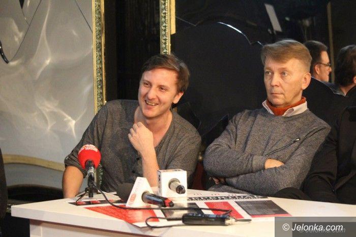 Jelenia Góra: Przed nami premiera (nie tylko) dla młodzieży