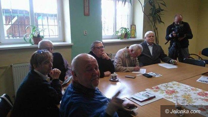 Jelenia Góra: Wszystko o teleopiece  w KSON