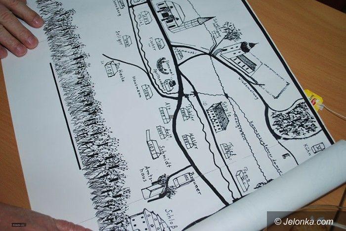 Jelenia Góra: W poszukiwaniu wspólnej niemiecko–polskiej historii