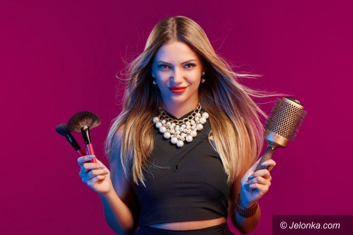 Jelenia Góra: Bezpłatne warsztaty ze stylistką w Nowym Rynku