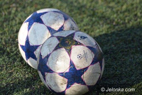 III liga piłkarska: III liga: Olimpia powalczyła z Piastem
