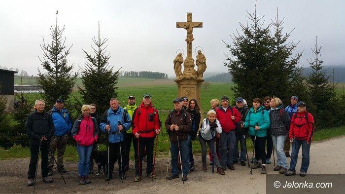 Region: Rajd na Raty 2017 – na Trójgarb i Chełmiec