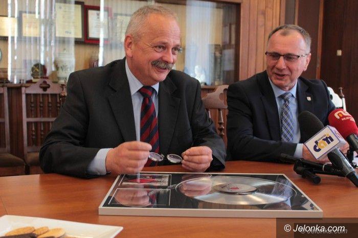 Jelenia Góra: Będą trzy projekty ws. wymiany pieców