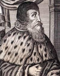 Fryderyk II książę legnicko – brzeski