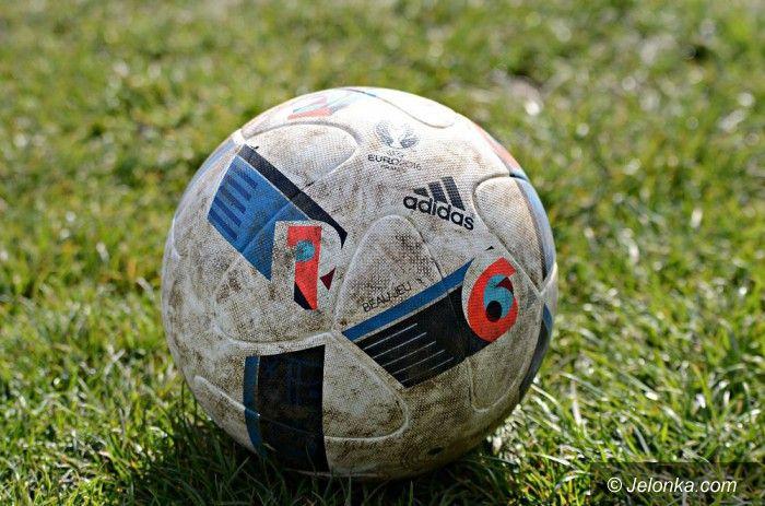 III liga piłkarska: Klęska Olimpii w starciu ze Skrą
