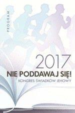 Zgorzelec: Już wkrótce Kongres Świadków Jehowy