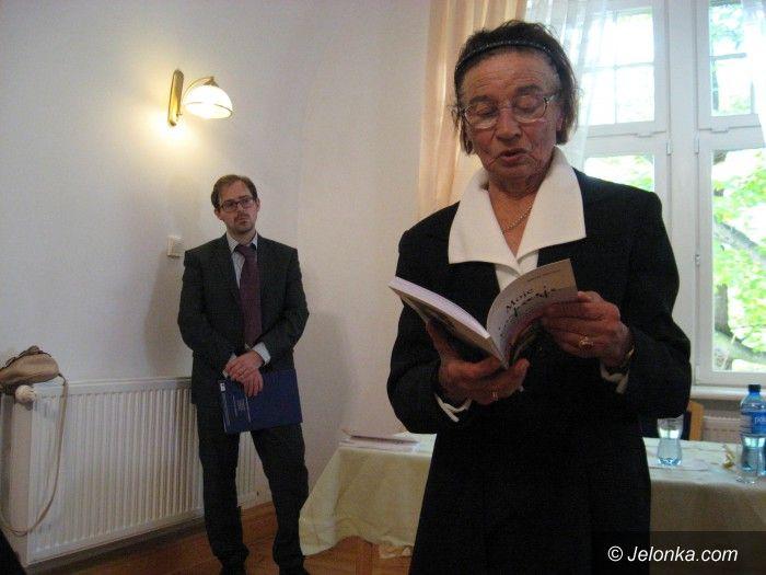 Jelenia Góra: Dni Europy w Domu Gerharta Hauptmanna