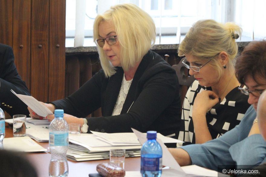 Jelenia Góra: Prezydent chce podnieść niektóre podatki