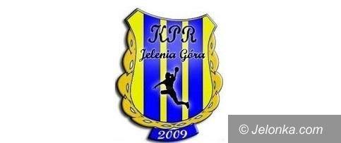 Jelenia Góra: Podziękujmy juniorkom za złote medale
