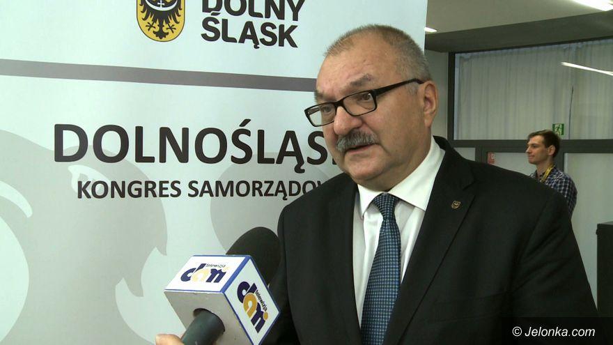 """Region: Bogatszy """"Aktywny Dolny Śląsk"""""""