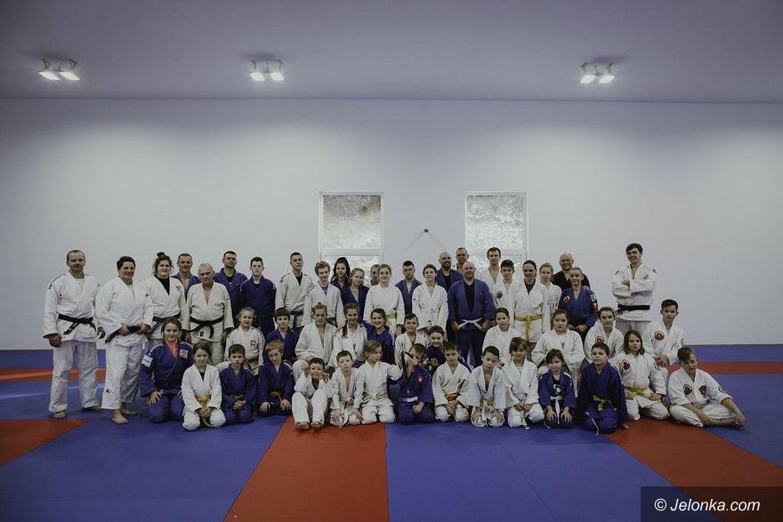 Jelenia Góra: Spotkali się z medalistką olimpijską!