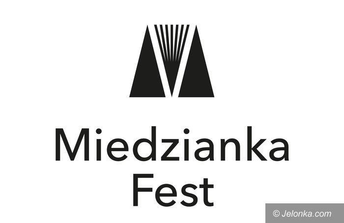 Janowice Wielkie: Miedzianka Fest już w weekend