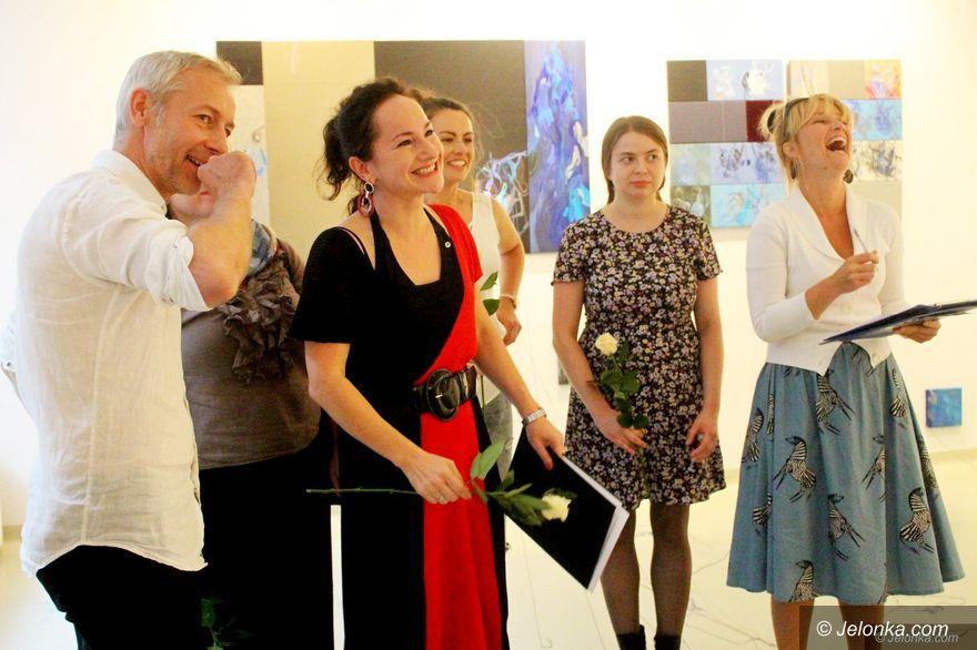 Jelenia Góra: Nowa wystawa w BWA