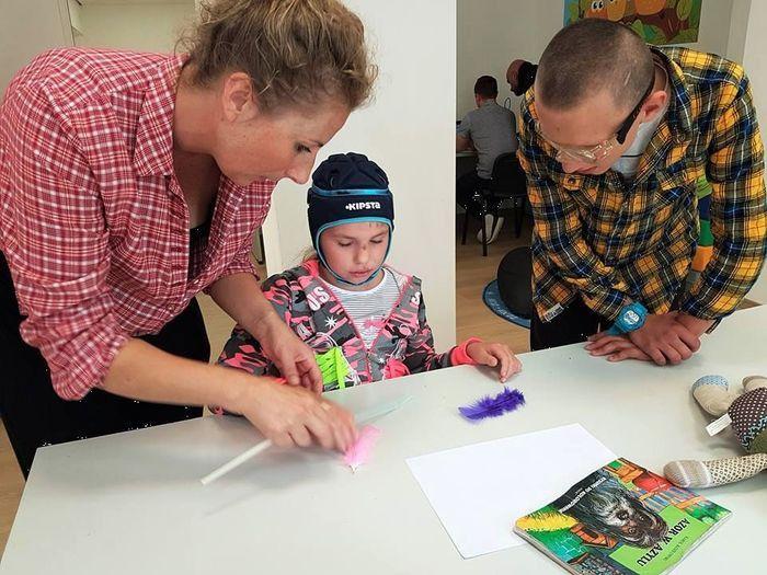 Jelenia Góra: Działa nowa szkoła