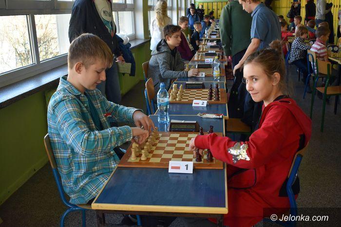 Jelenia Góra: Królewska gra na 100–lecie niepodległości