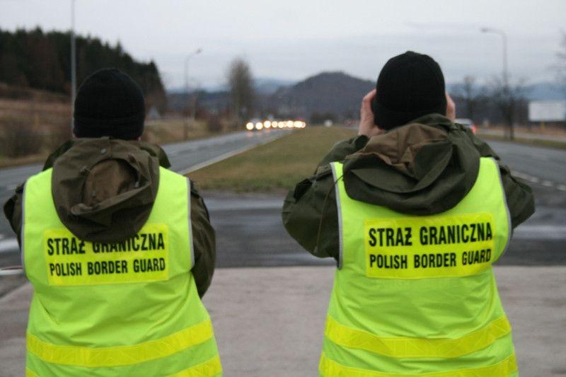 Region: Koniec protestu mundurowych