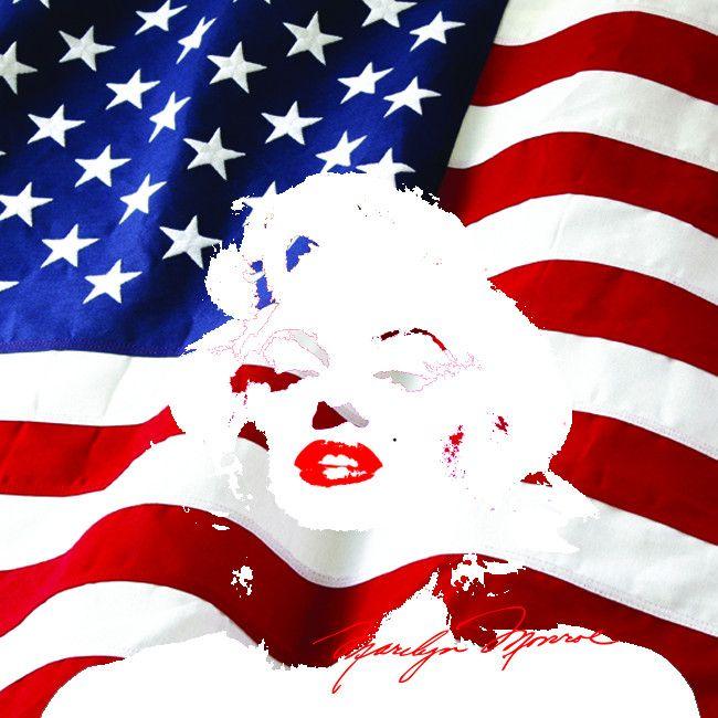 Jelenia Góra: Szukając Marilyn – jutro wernisaż w BWA