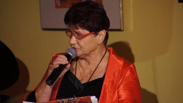 Jelenia Góra: Zaprezentują talenty w Kwadracie