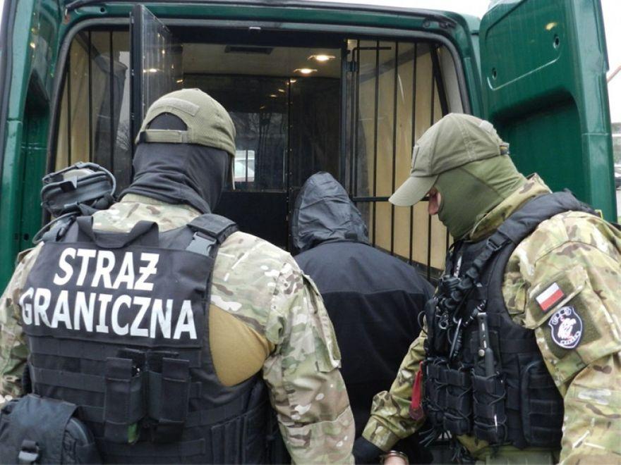 Jelenia Góra: Poszukiwana oszustka została zatrzymana