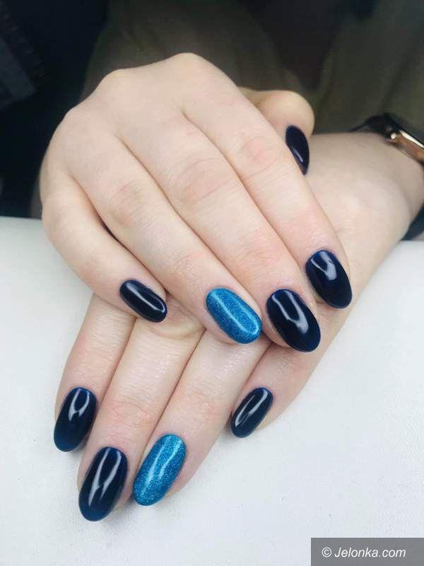 Jelenia Góra: Jak zadbać o dłonie i paznokcie?