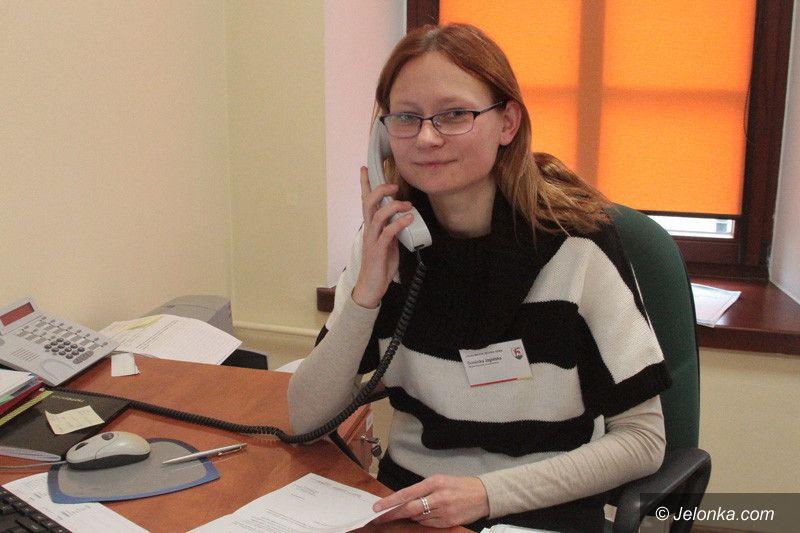 Jelenia Góra: Chcą pieniędzy za nic