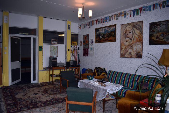 Kowary: Muzealny wehikuł czasu w Kowarach
