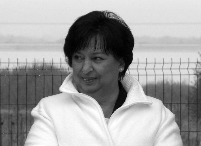 Podgórzyn: Nie żyje Anna Latto