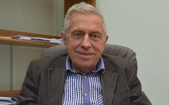 Szklarska Poręba: Szklarska Poręba ma zastępcę burmistrza