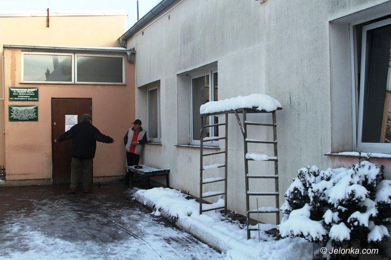Jelenia Góra: Policzą bezdomnych