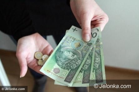 Jelenia Góra: Pieniądze na szkolenie dzieci i młodzieży