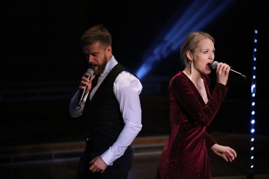 Jelenia Góra: W filharmonii dzieje się
