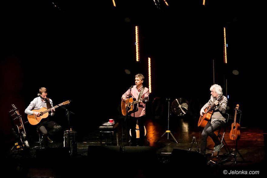 Jelenia Góra: Komplet publiczności na koncercie SDM