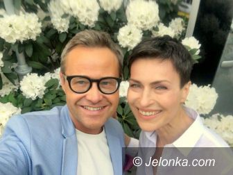 Jelenia Góra: Danuta Stenka i nie tylko w BWA