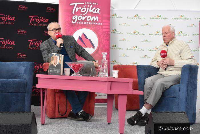 Szklarska Poręba: Festiwal pod Szrenicą