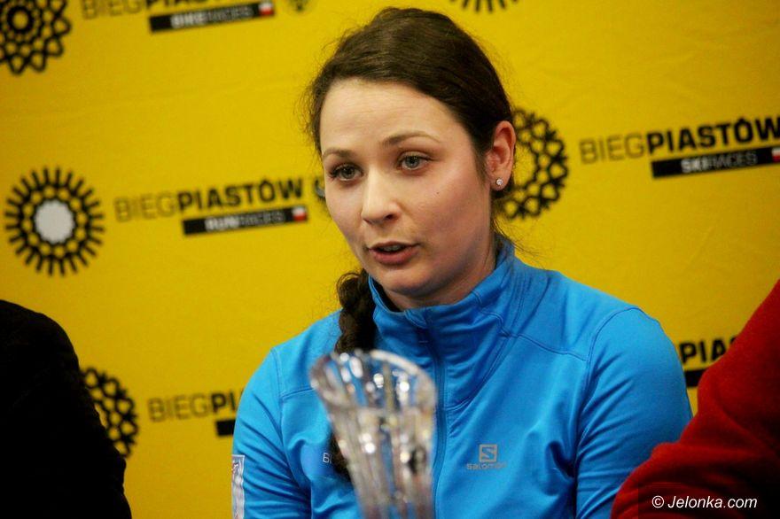 Szklarska Poręba: Rusza święto biegówek