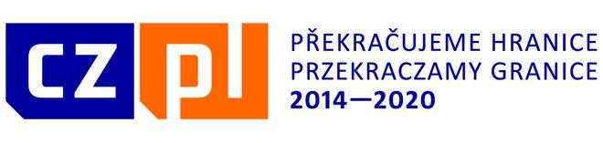 Powiat: Wsparcie dla polsko – czeskich projektów