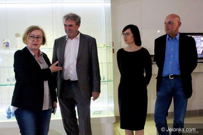 Jelenia Góra: Do muzeum trafi unikatowy zbiór