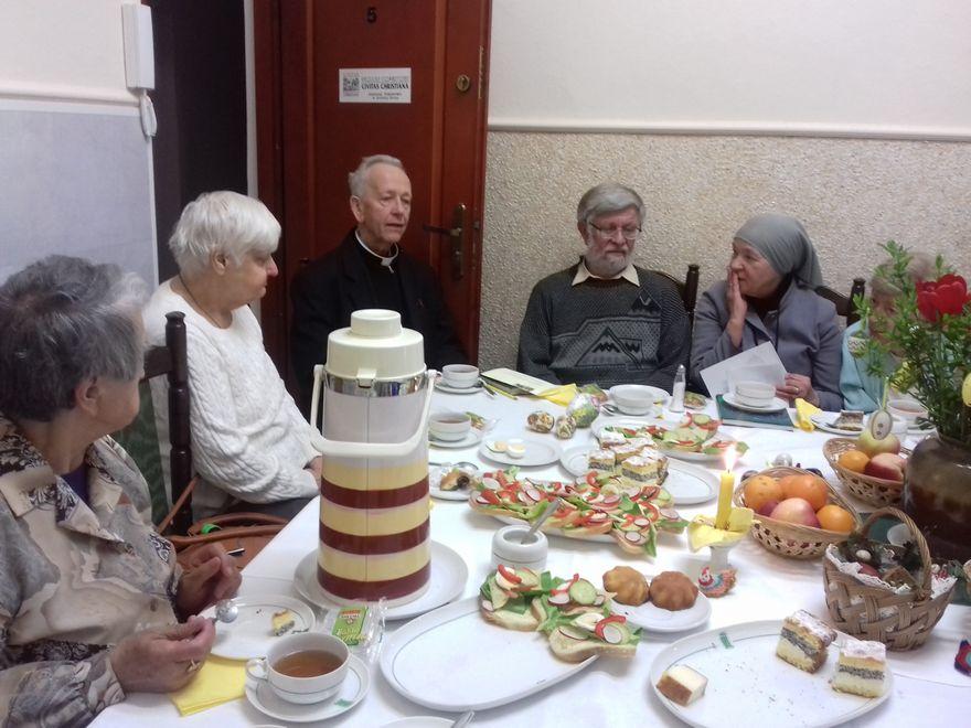 Jelenia Góra: Spotkanie Civitas Christiana