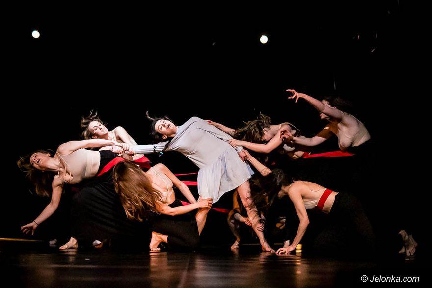 Jelenia Góra: Sprawdzają czym jest teatr