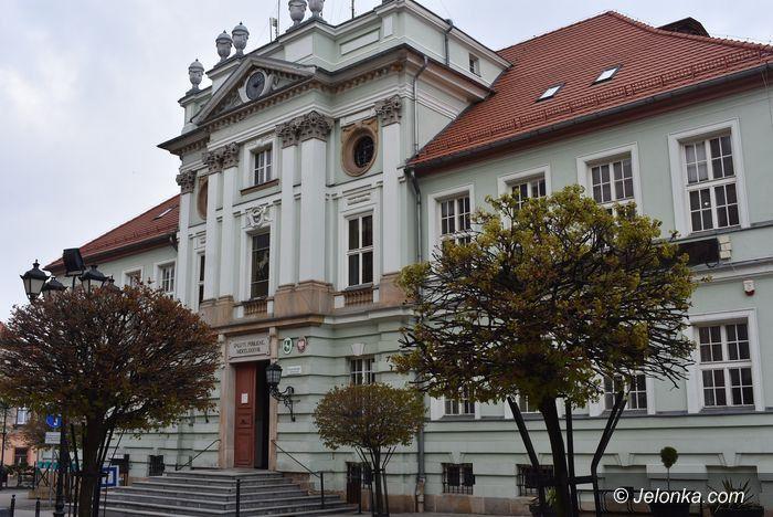 Kowary: Powstanie muzeum tradycji piwowarskich