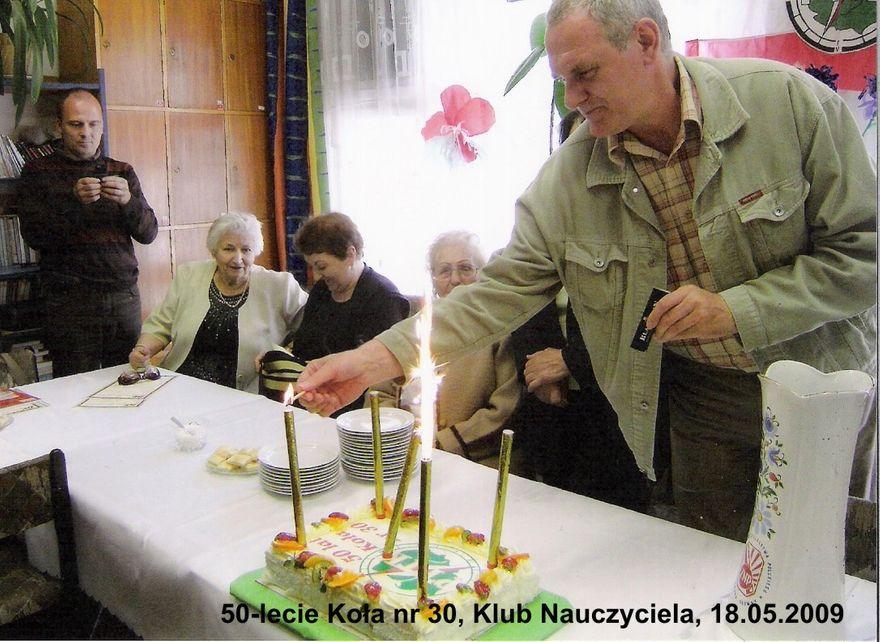 Jelenia Góra: 60 lat minęło…