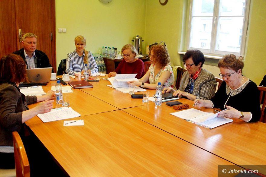 Jelenia Góra: Komisja Kultury jednogłośnie