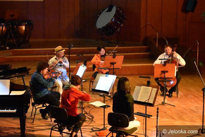 Jelenia Góra: To był bajkowy koncert
